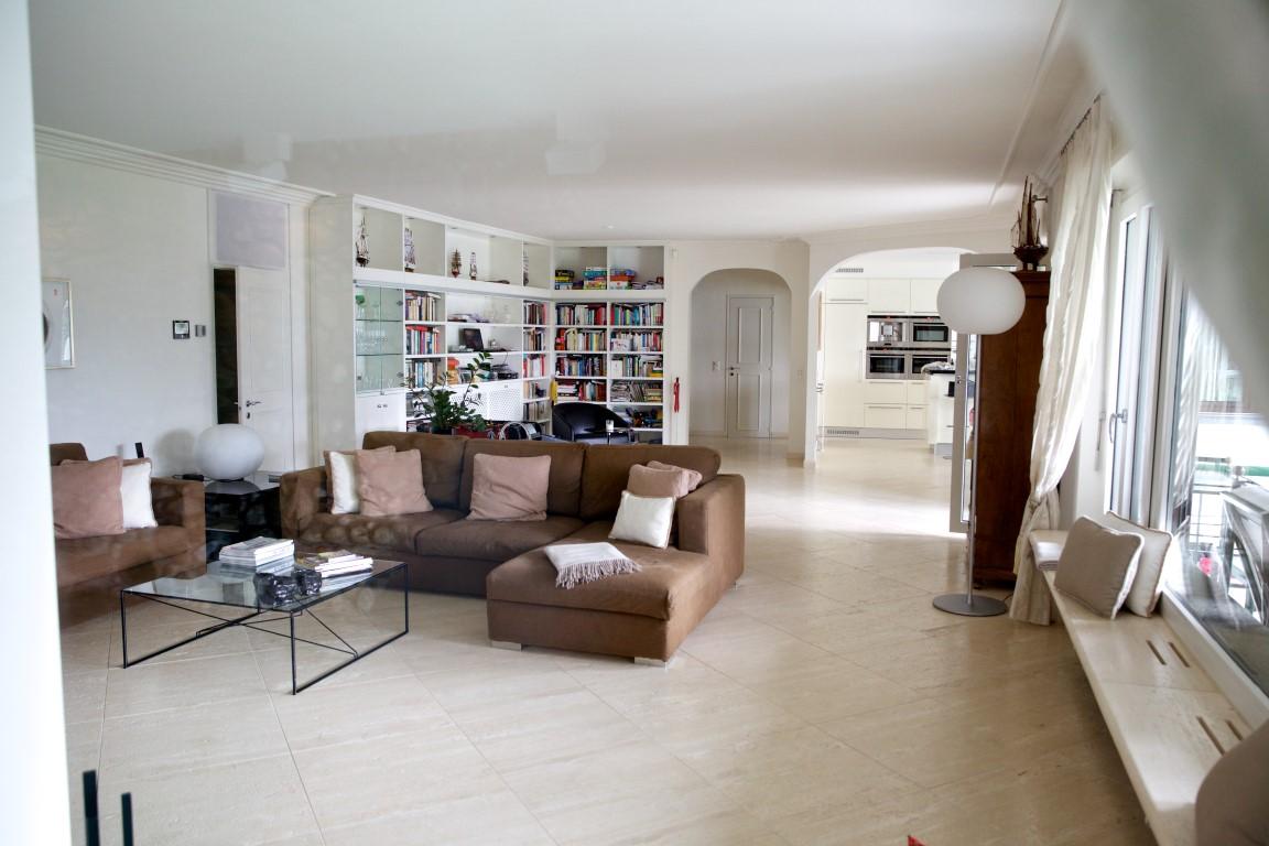 Arredare un appartamento: le cose da sapere e gli elementi da valutare