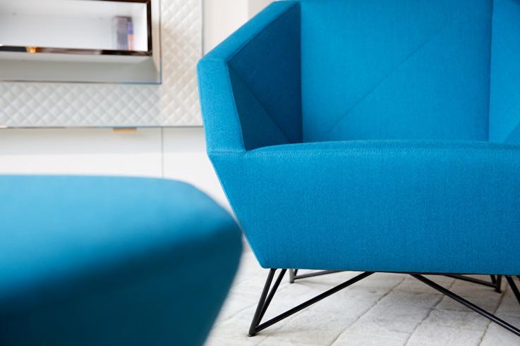 Arredamento minimal, una scelta di stile per l'appartamento di città