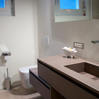 Arredo bagno: idee, possibilità e soluzioni per il benessere di casa