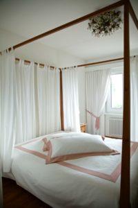 arredare una camera da letto