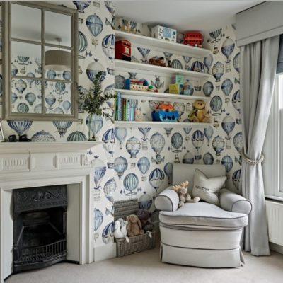 Come arredare una casa con tende, cuscini e tessuti